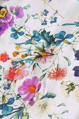 fiori-di-campo-fantasia