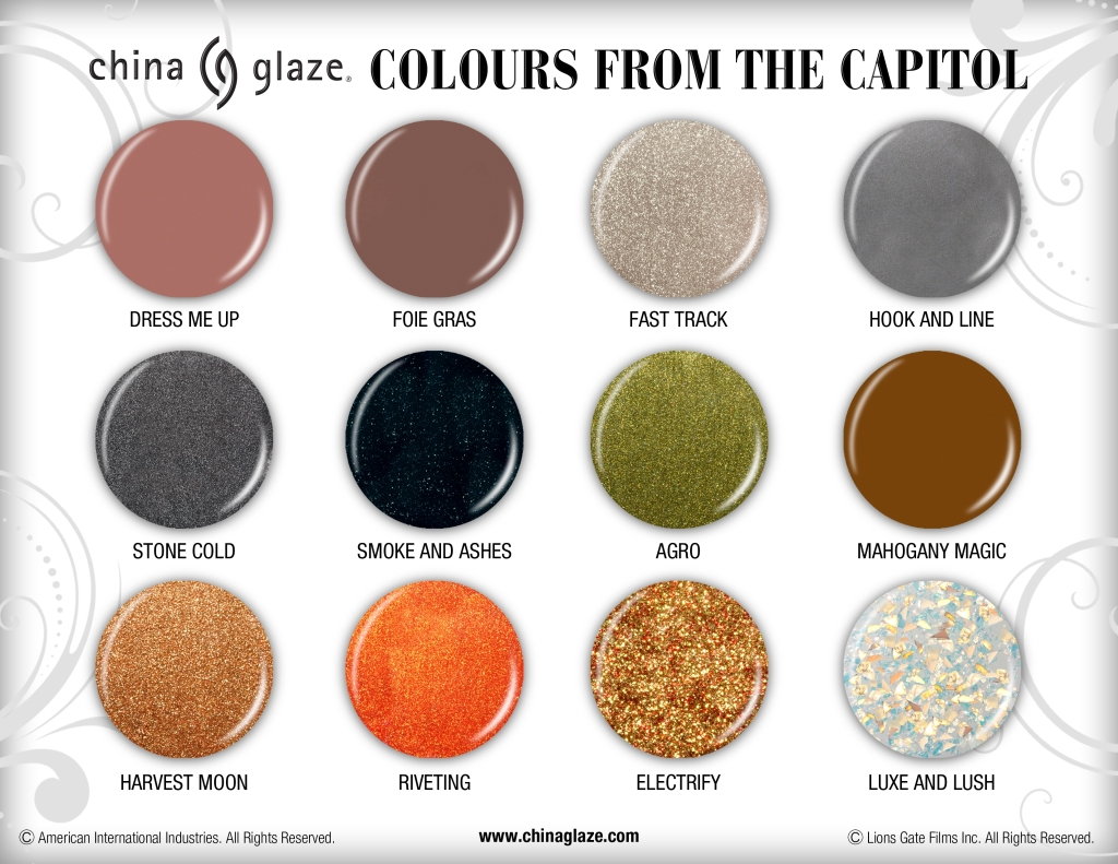 http://images5.fanpop.com/image/photos/28600000/Capitol-colors-by-China-glaze-the-hunger-games-28649642-472-365.jpg