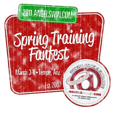 http://4.bp.blogspot.com/-fSTrmmjWgIg/TWQZAy6lDGI/AAAAAAAAFRY/XKZPUZifFrY/s1600/2011+spring+fanfest+sample.jpg