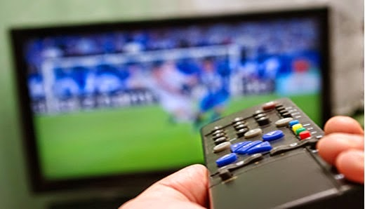 IPTV  US + UK m3u+ list links 22-04-2015