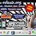 Profil Thalita Reload Pulsa Murah PPOB