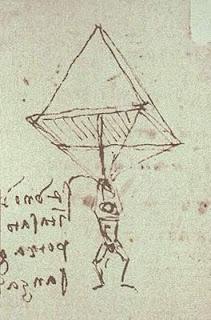 نبذة كتاب فيزياء المستقبل parachute_l.jpg