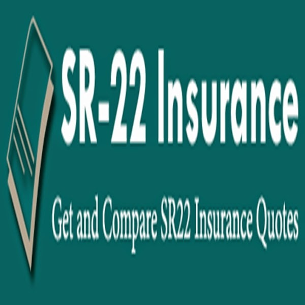 Sr22 Insurance Quotes