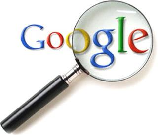 8 Cara Mempercepat Index Google Pada Blog Baru