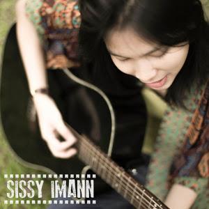 Sissy Imann - Mungkin Kamu Lirik dan Video