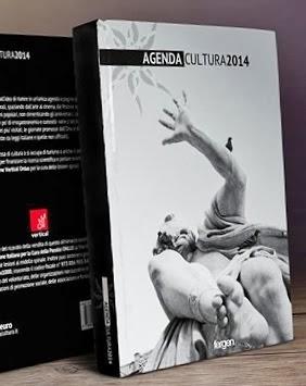 Agenda Cultura 2014