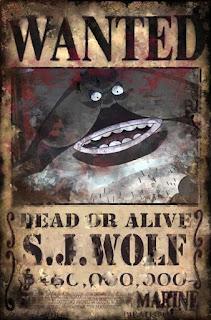 http://pirateonepiece.blogspot.com/2010/06/wanted-san-juan-wolf.html