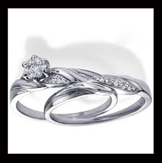 Ring Designs Picture