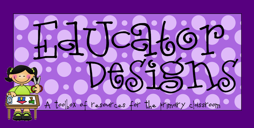 Educator Designs