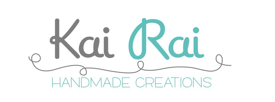 Kai Rai Creations