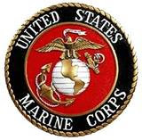 <b>In Tribute to those great Marines I served with.</b>