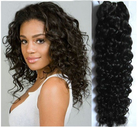 Pictures Of Curly Brazilian Hair Extensions 56