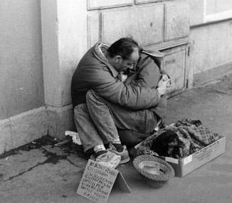 essay on the homeless This free sociology essay on essay: homeless children is perfect for sociology students to use as an example.