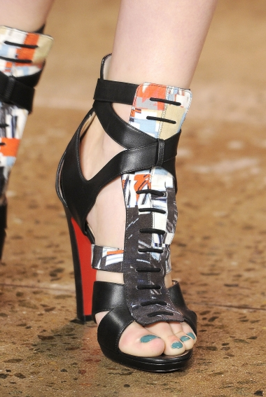 Peter-Som--#NYFW-elblogdepatricia-shoes-scarpe-chausures-calzado-zapatos-PV2014