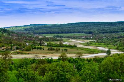 Peisaj - landscape - primavara foto 1