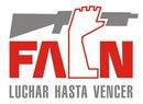 Radio  FALN Web