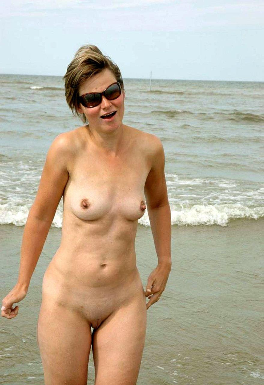 foto-nudistki-v-vozraste