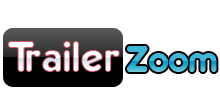 TrailerZoom.com