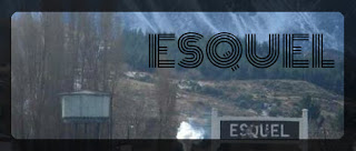 http://www.deturistaaviajante.com/search/label/Esquel