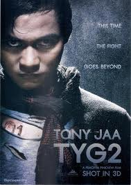 Tom Yum Goong 2 full movie,trailer watch online,download movies