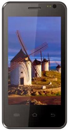 Mpie MP MINI M1 Android