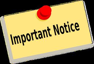 Update 2013! Pengiktirafan IAIN, JPA Setuju Dengan Perubahan