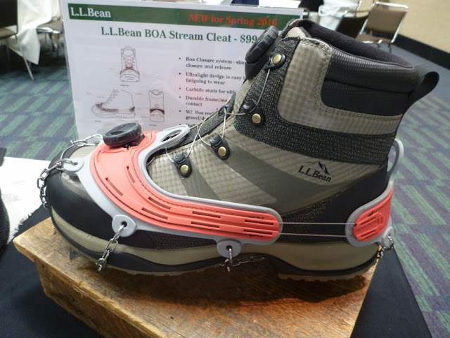 ll-bean-BOA-stream-cleat-upper