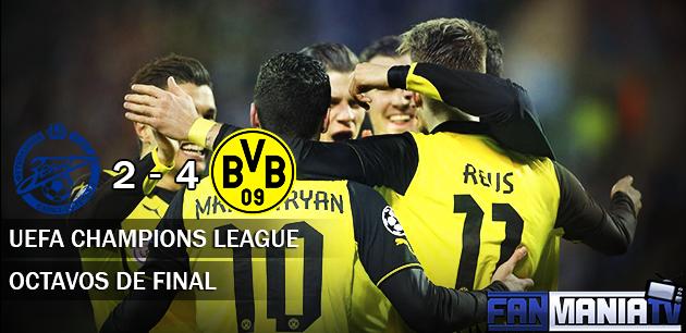 Borussia-Dortmund-venció-por-4-a-2-al-Zenit