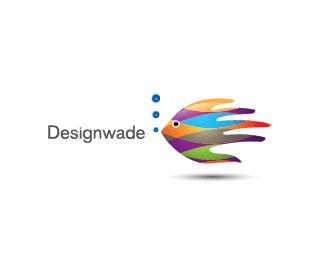 logos colorful