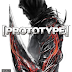 Free Download Games Prototype Full Version ( PC ) - ISO