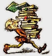 NOWA  WYPRZEDAŻ książek!!!