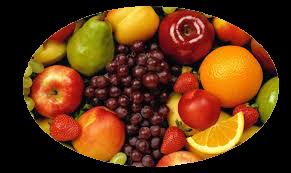 Las vitaminas y los oligoelementos cuida tus ojos