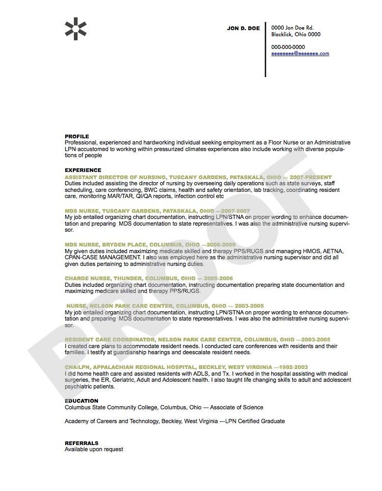 resume federal employee phaewixagpyhd hr
