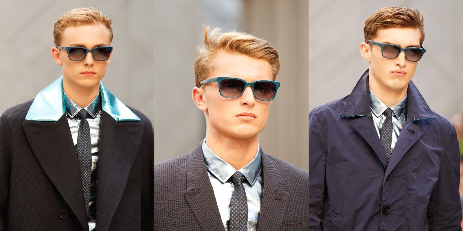 Nadzim Bin Bakri Fashion Trend Minat Jah X Mampu Nok Beli