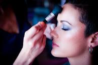 Sónia Godinho Makeup Artist