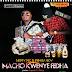 New AUDIO | Dj Nass[IRINGA BOY] & Nemy Mc Feat Mkwawa - Macho kwenye fedha  | Download/Listen