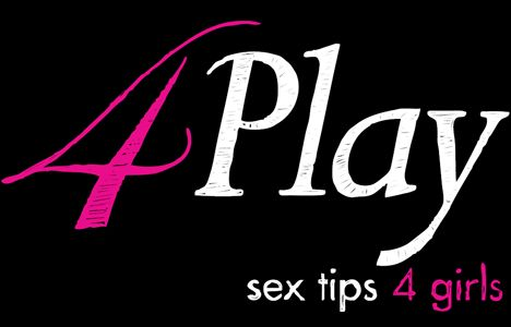 Four play tips