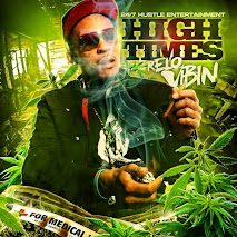 ReLo ViBin - High Times