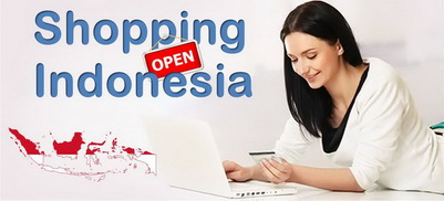 belanja online indonesia | tempat belanja asik , aman dan menyenangkan