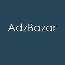 En AdzBazar todos ganamos dinero, esta nueva ptc si paga