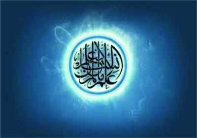 Kata Kata Mutiara Islami Menyentuh Hati | Renungan Islami
