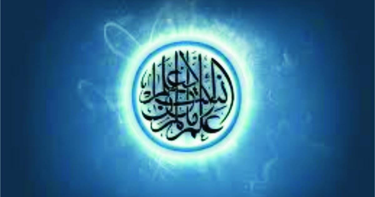 kata kata mutiara islami menyentuh hati renungan islami