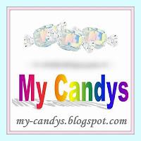 Rozdania blogowe