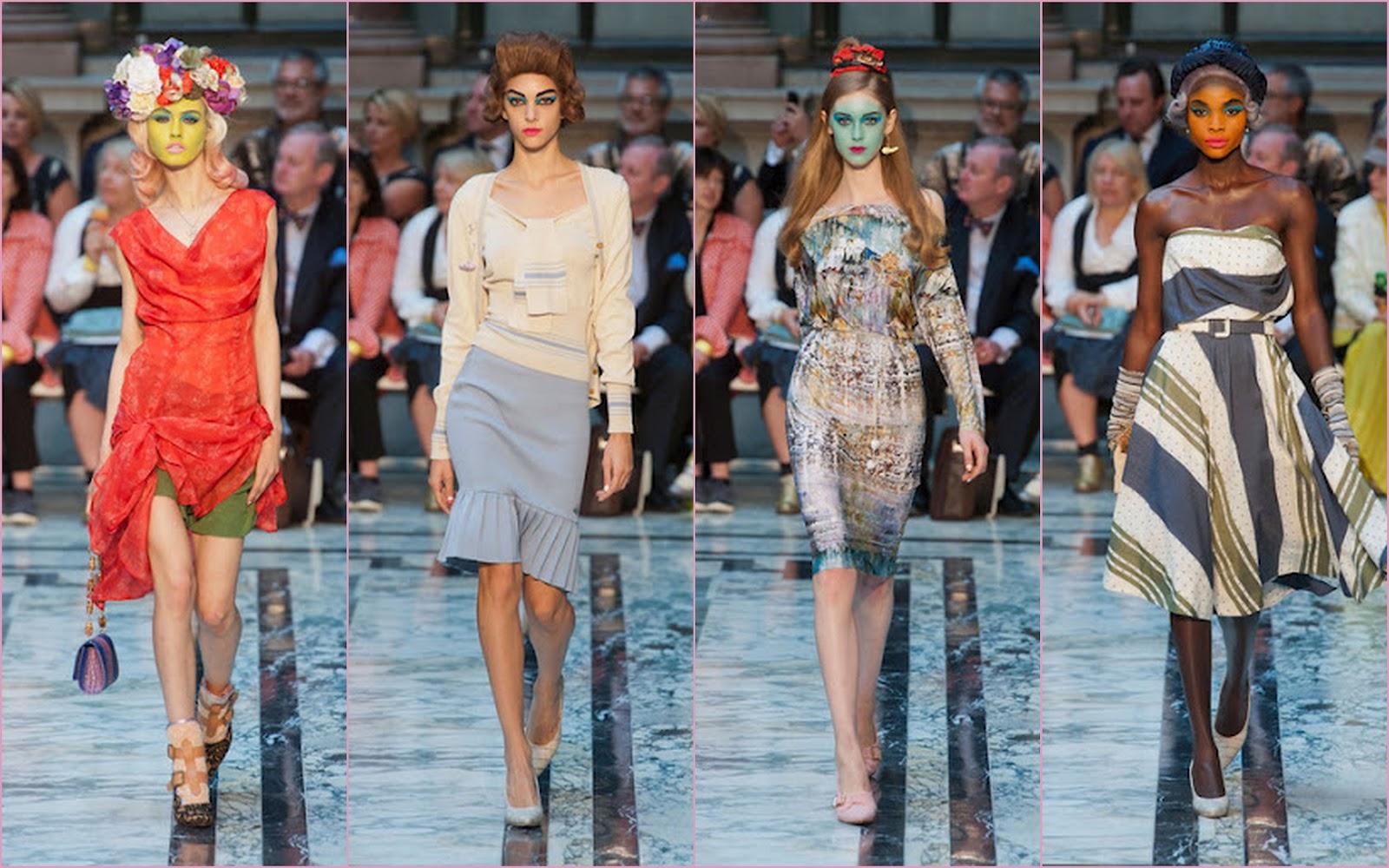 http://4.bp.blogspot.com/-fSqkjD0IpQE/UF_ZBuFR-3I/AAAAAAAAH7o/ItnogIevuLI/s1600/London+Vivienne+Westwood.jpg