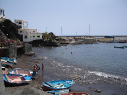Kai Marino Playa