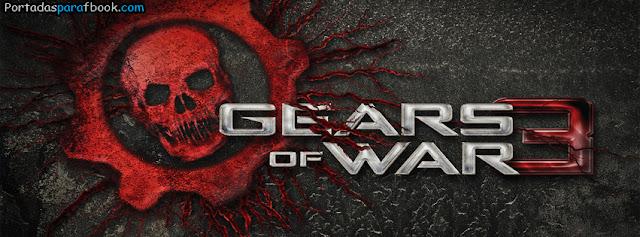 El logo del emblematico juego