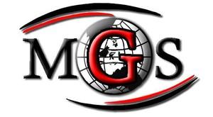 MANDIRI GLOBAL SECURITY (MGS) - Lowongan Kerja Lampung, Kamis 10 november 2014