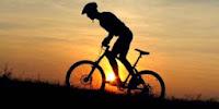 Manfaat Bersepeda Bagi Pria dan Wanita