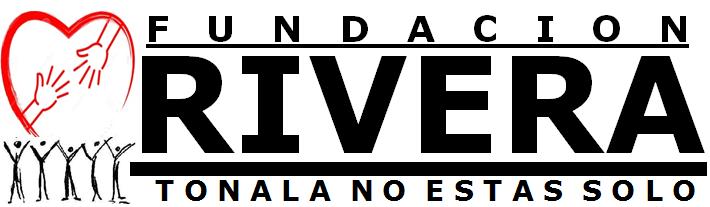 FUNDACION RIVERA