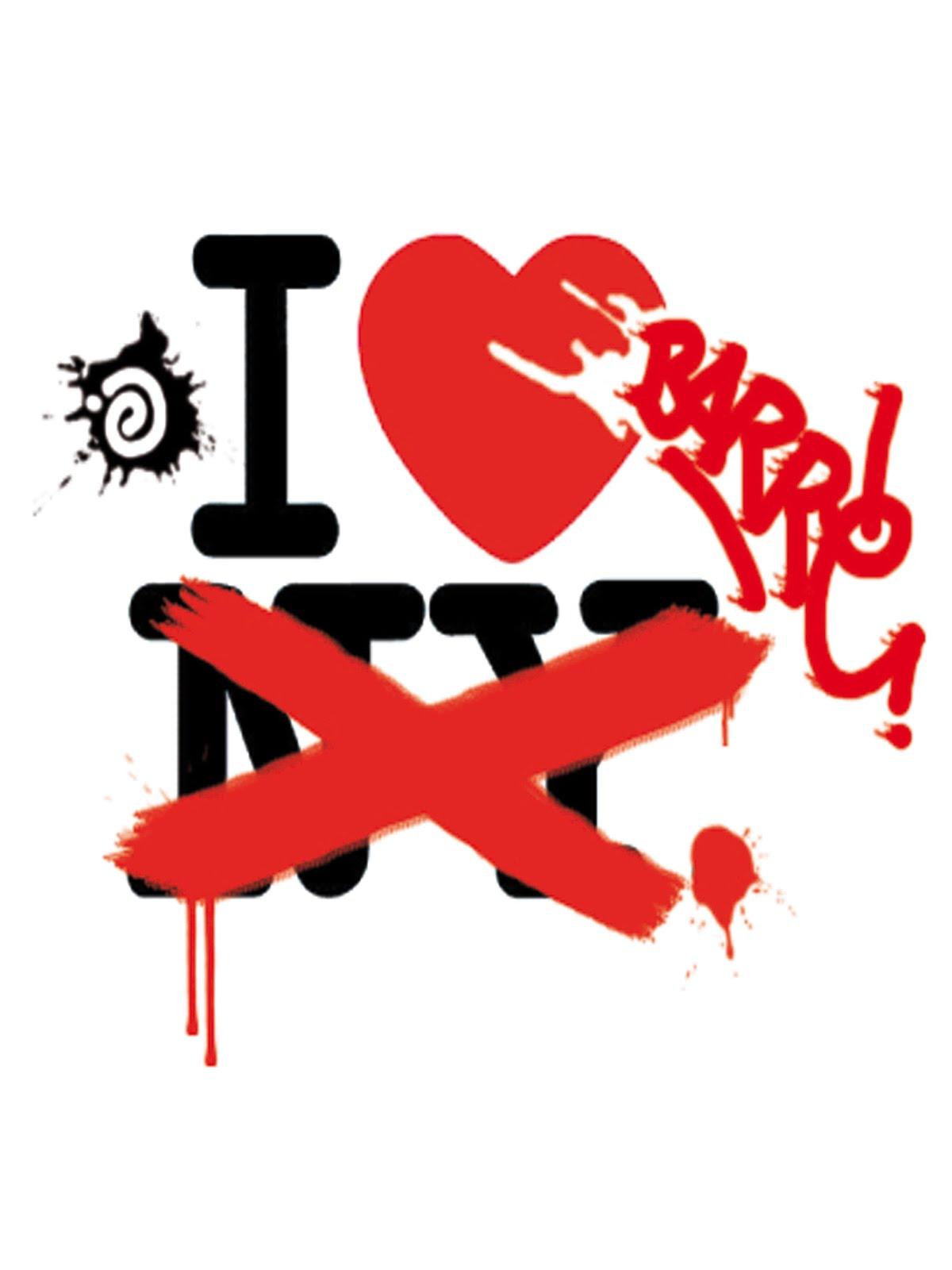 http://4.bp.blogspot.com/-fSyXVh0yVEU/TcXmTv7H-2I/AAAAAAAAAxM/wPxAJ4sFZ9E/s1600/I-LOVE-BARR%25C3%2588.jpg